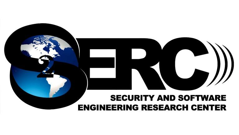 S2ERC logo