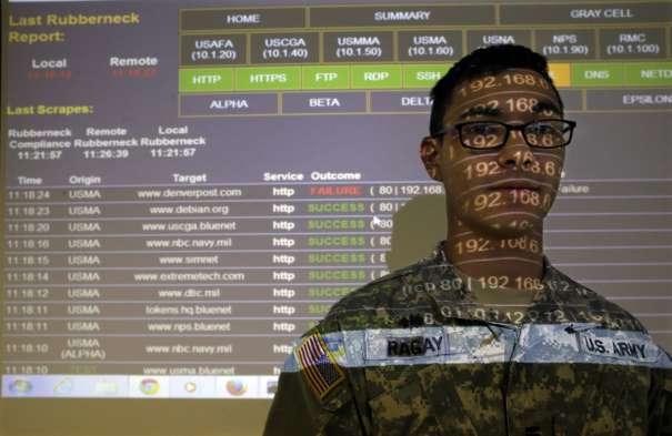 defense, computer, cybersecurity