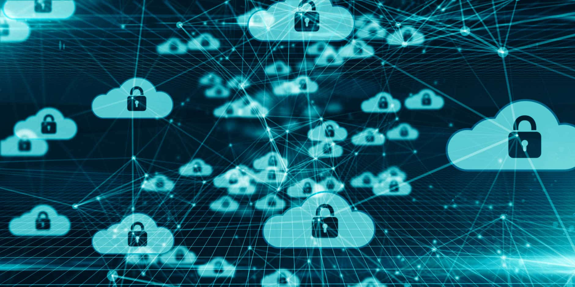 Better and more efficient cybersecurity in a hybrid world | Federal