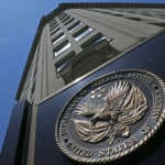 VA\'s legacy IT spend is going up, even as growing list of new projects call for tech upgrades