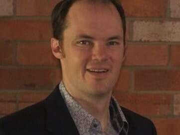 Mark Spitler, Verizon