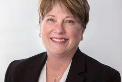 Rosemary Johnston