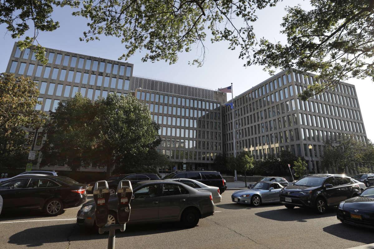 federalnewsnetwork.com: Biden names Obama-era veteran to lead OPM