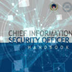 What does it take to be a federal cyber executive? New handbook has the answers