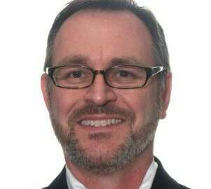 Mark Jaster