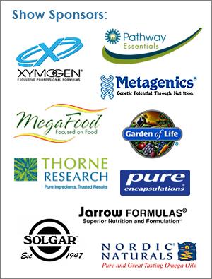 WFED-sponsors-bnr-8