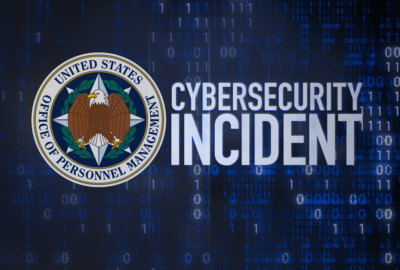 OPM Cyber Breach
