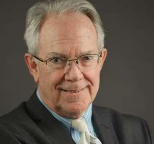 John Thomas Flynn