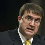 Wilkie says Congress won\'t go along with VA budget cuts