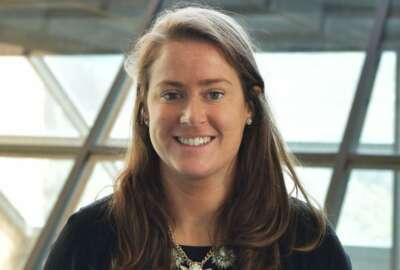 Sarah Purdum
