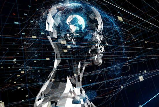 artificial intelligence, intelligence community