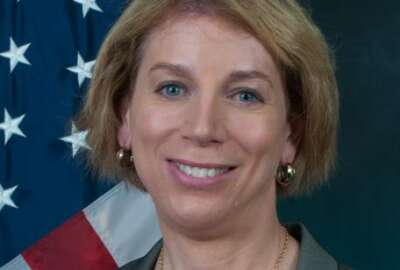 Diana Maurer, GAO, Government Accountability Office