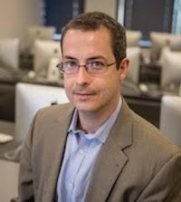 Dr. Frederic Lemieux