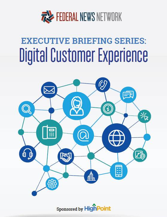 Highpoint%20Digital%20Customer%20Experience%20briefing%20cover