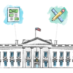 Upgrading federal agency apps? USDS can help