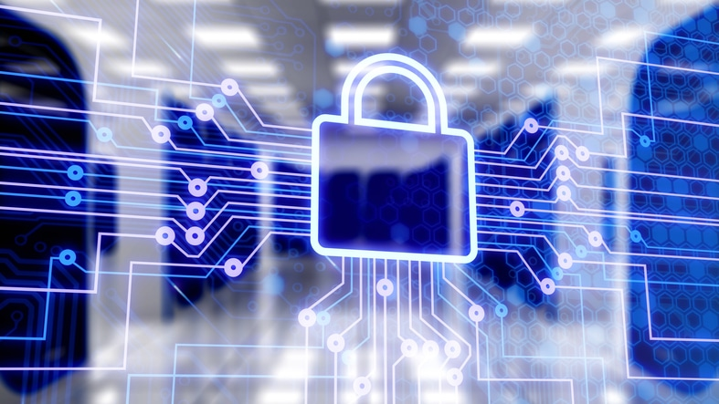 Managing security and IoT: driving success for government