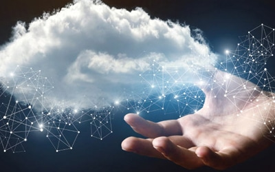 cloud smart