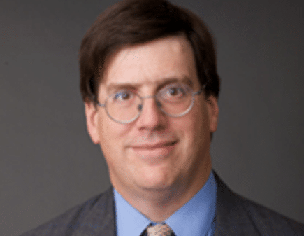 David Super Georgetown Law