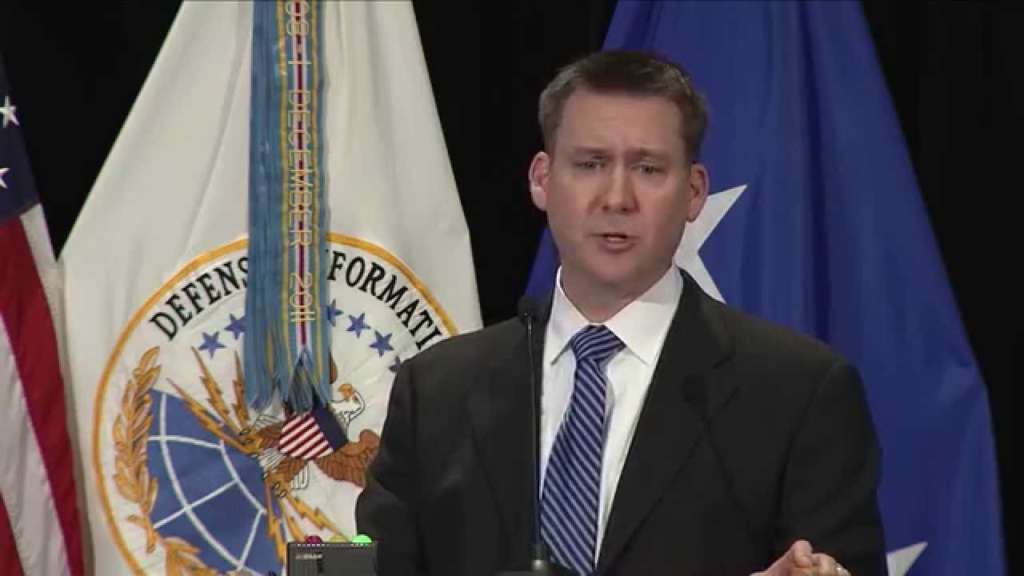 DISA takes center stage in DoD's move to the cloud | Federal