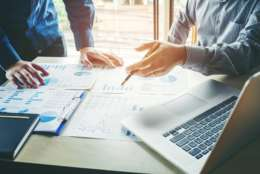 Employee Assistance programs, EAP