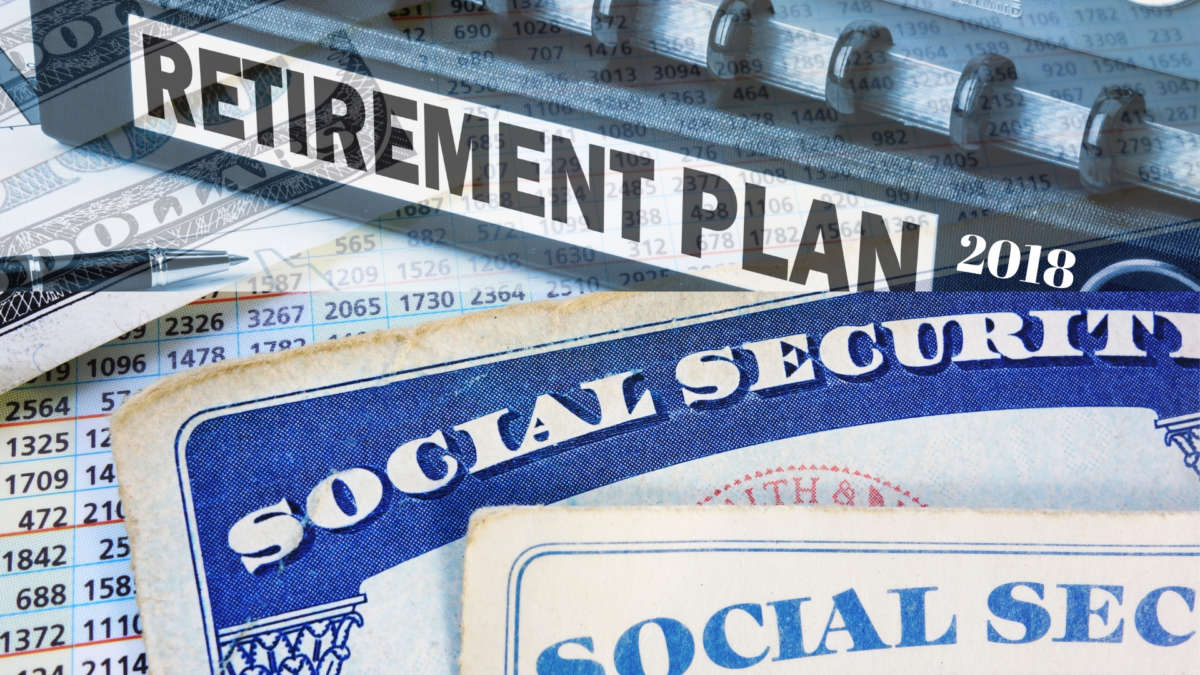 2019 make or break for FERS retirement benefits | Federal