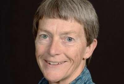 Michelle Thomsen Plentary Science Institute
