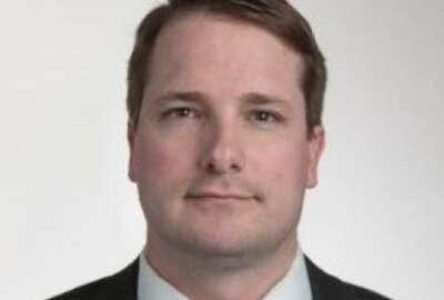 David Babson USDA Agriculture Department Linkedin