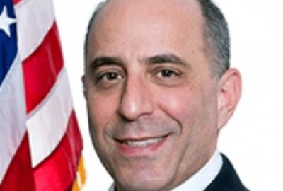 Jay Lerner, Federal Deposit Insurance Corp., Inspector General