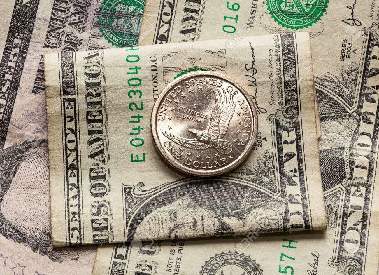 2020 pay raise, retiree COLA TBD | Federal News Network