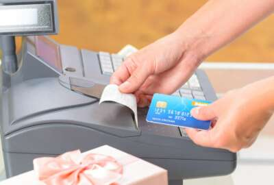 cash register-sales-receipt-credit card