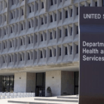 Federal arbiters to cut down leave, telework days for HHS employees