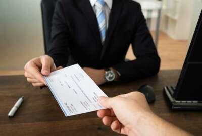 federal pay raise