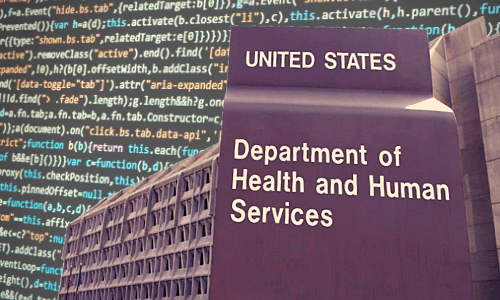 HHS, building, exterior, data, cybersecurity, Health and Human Services