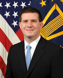 Brian Teeple, Homeland Security, DHS