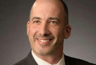 Eric Stuhl