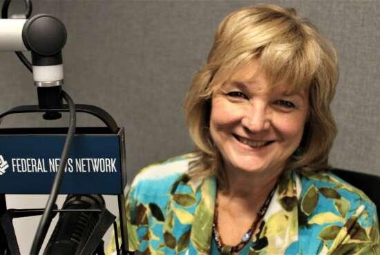 Tammy Flanagan