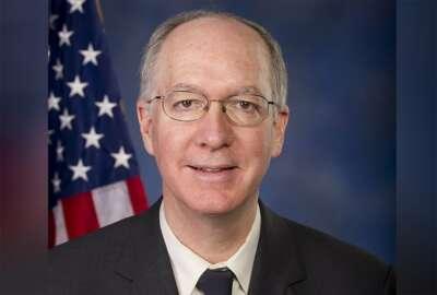 Illinois Democratic congressman Bill Foster