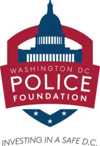 DC Police Foundation