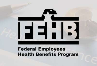Federal Employees Health Benefits