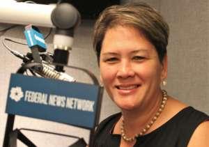 Mitsuko Herrera, Montgomery County