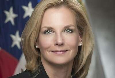 Lisa Gordon-Hagerty, NNSA