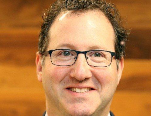 Jason Oxman, Information technology Industry Council