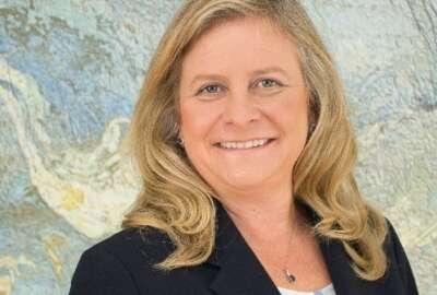 Lori Ruderman, Health and Human Services