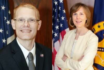 Luke Reynolds, Diane Ellis, FDIC