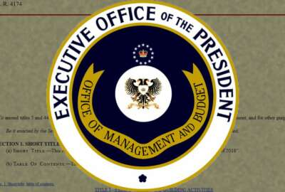 OMB: Evidence Act guidance in 'very last stages' of clearance process