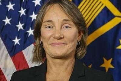 Carol Gorman, Defense Department,office of inspector general