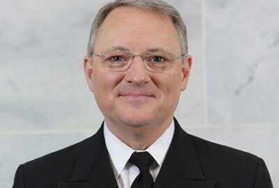 Daniel Jernigan, CDC