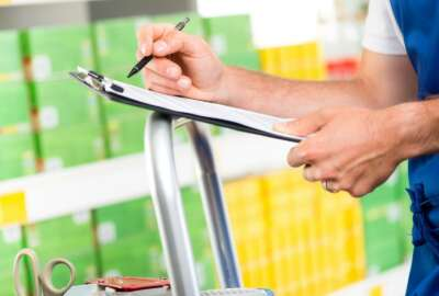 food safety, inspection