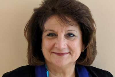 Theresa Gullo, CBO