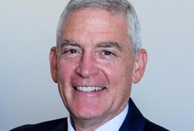Brian Gross, NOAA